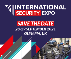 International Security Event - MPU